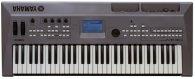 Клавишный инструмент Yamaha MM6