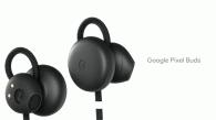 Беспроводной полиглот — несколько слов о Google Pixel Buds