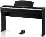 Синтезатор и пианино Kawai CL26B