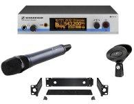 Радиосистема Sennheiser EW 500-935 G3-B-X