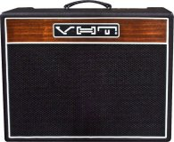 Музыкальные инструменты VHT AV-HW1-18