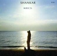 Виниловая пластинка Shankar & Caroline M.R.C.S.