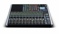 Микшерный пульт Soundcraft Si Performer 2