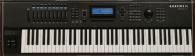 Музыкальный инструмент Kurzweil PC3K7