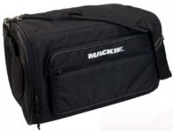 Аксессуар Mackie Powered Mixer Bag