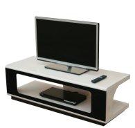 Мебель Adelle Vento Solare 1/1600