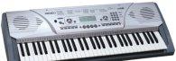 Клавишный инструмент Medeli M10