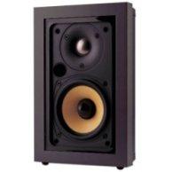 Настенная акустика B&W FPM2 Satin black