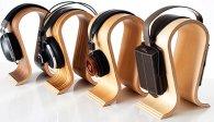 Имеющий «уши», да услышит – критерии выбора наушников