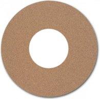 Мат для диска проигрывателя MILLENNIUM AUDIO M-Corkmat