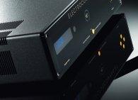 Усилитель звука Стереоусилитель ELECTROCOMPANIET ECI 6DS