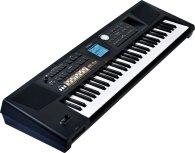 Клавишный инструмент Roland BK-5 OR