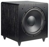 Акустическую систему Sunfire Dual Driver Powered Subwoofer - SDS-8