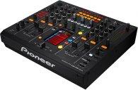 DJ оборудование Pioneer DJM-2000 Nexus