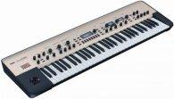 Клавишный инструмент KORG KINGKorg