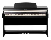 Синтезатор и пианино Kurzweil MP-20 BP