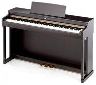 Синтезатор и пианино Kawai CN25R