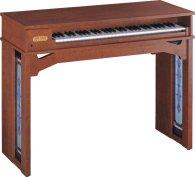 Клавишный инструмент Roland C-30
