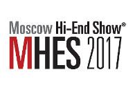 Программа Moscow Hi-End Show 2017: премьеры, концерт, семинары, винил-бутик.
