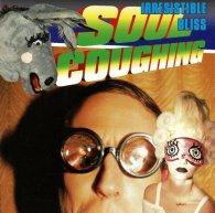 Виниловая пластинка Soul Coughing IRRESISTIBLE BLISS (180 Gram)