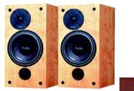 Полочную акустику ProAc Studio 100 mahogany