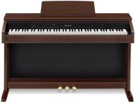 Клавишный инструмент Casio AP-260BN