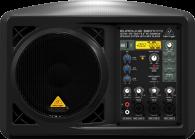 Концертную акустическую систему Behringer B207MP3