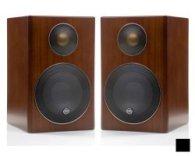 Акустическая система Monitor Audio Radius 90 HD black gloss