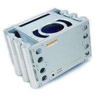 Усилитель звука Chord Electronics SPM 3005 silver