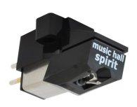 Головка звукоснимателя Music Hall Spirit Cartridge