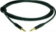 Межблочный аудио кабель Klotz LAGPP0600