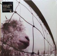 Виниловая пластинка Pearl Jam VS. (Remastered/180 Gram)