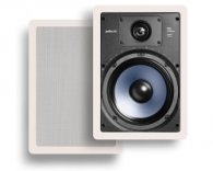 Встраиваемая акустика Polk audio IW RC85i White
