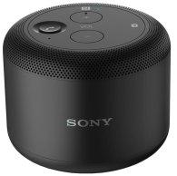Портативная акустика Sony BSP10 black