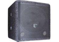 Оборудование для мероприятий ES-ACOUSTIC ES 115H P4