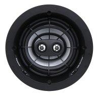 Встраиваемая акустика SpeakerCraft Profile AIM 8 DT Three #ASM58603