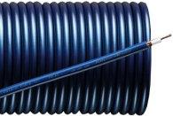 Антенный кабель Furutech FC-62 (Blue)