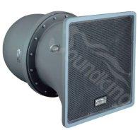 Акустическая система SOUNDKING FW215