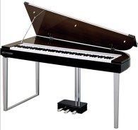 Клавишный инструмент Yamaha H01DB(with bench)