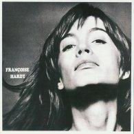 Виниловая пластинка Francoise Hardy LA QUESTION (180 Gram)