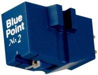 Проигрыватель виниловых дисков Sumiko Blue Point No.2