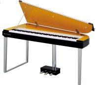 Клавишный инструмент Yamaha H01AG(with bench)