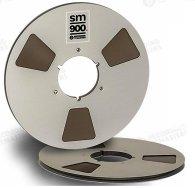 Магнитофонная лента RTM SM900 R34620