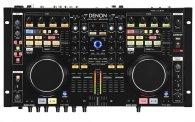 DJ-контроллер Denon DN-MC6000