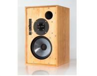 Полочная акустика Graham Audio LS5/9 cherry