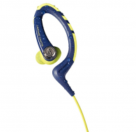 Наушники Audio Technica ATH-SPORT1iS NV