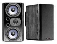 Акустическая система Polk audio LSi 9 Black