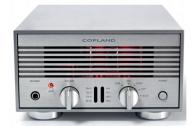 Новинка 2016 года Copland DA215