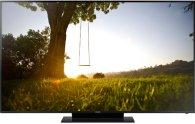 LED телевизор Samsung UE-75F6300