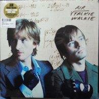 Виниловая пластинка Air TALKIE WALKIE (180 Gram/Remastered)